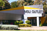 MSU OUTLET